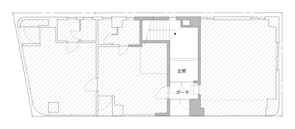 ペアレンティングホーム阿佐ヶ谷 1F