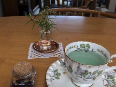 cafe de yorozuya