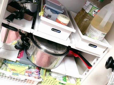 一般的な調味料や洗剤、ティッシュ等の消耗品は料金に含まれております。