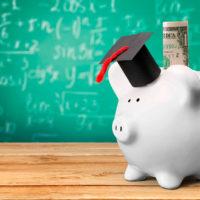 中学生、高校生対象!おすすめの奨学金制度