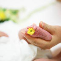 シングルマザーの出産、一人で頑張らなくても大丈夫!