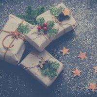 【母子家庭の子育て】親だからこそもらうことができる「素敵な贈り物」
