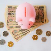 シングルマザーの子供の奨学金。小中学校入学前に活用できる給付金や、毎月給付される奨学金を知ろう!