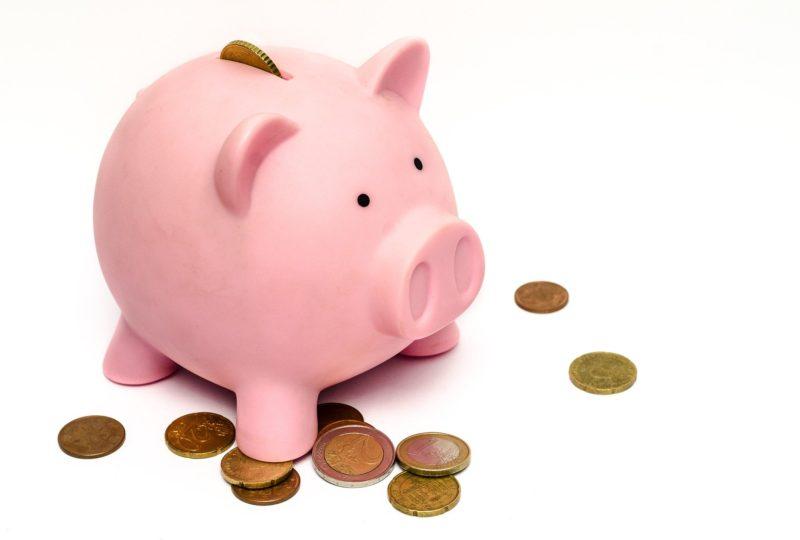 新型コロナウイルスで収入が減ったシングルマザーにお伝えしたい!生活福祉資金制度