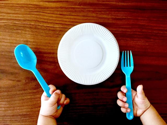 子供は無料で食事ができるこども食堂。活用して「残念だった点」と「よかった点」とは?【前編】