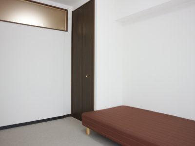 1号室写真