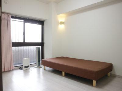 3号室写真