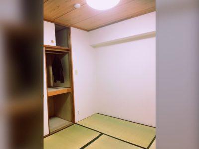 2号室写真