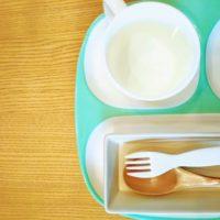 子供は無料で食事ができるこども食堂。活用して「残念だった点」と「よかった点」とは?【後編】