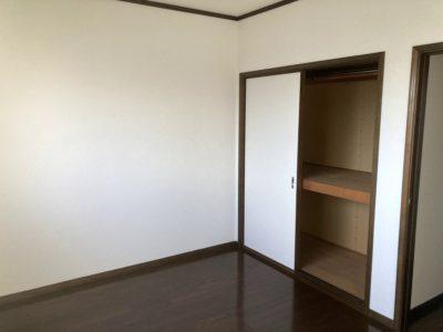 mitsuku_お部屋301_①