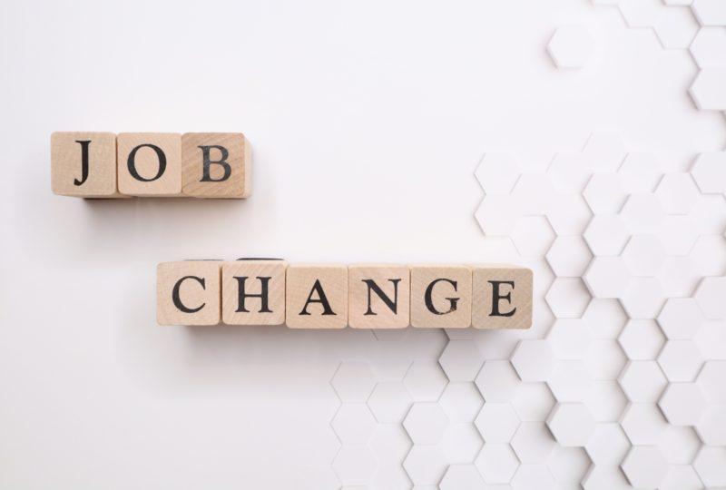40代シングルマザーの転職。コロナ禍でも以前より高い年収の仕事に転職する方法