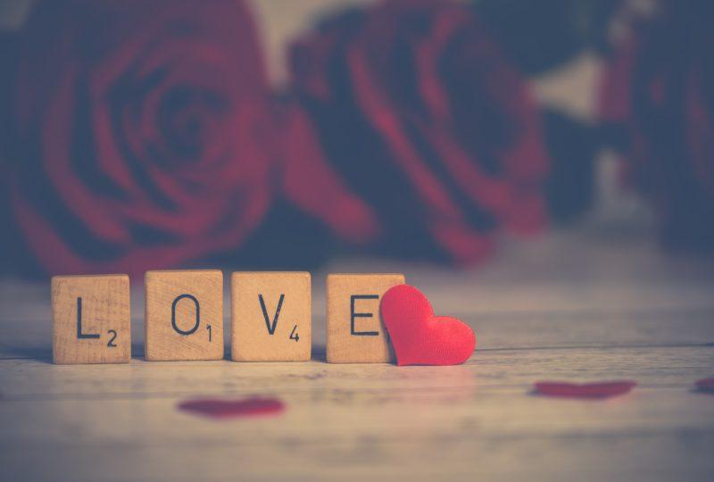 【シンママ】子どもがいるから恋愛に一歩踏み出せない…子どもはあなたの幸せを願っています!